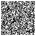 QR code with First Family Mtg Group Inc contacts