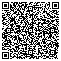 QR code with Michael Apgar Flooring contacts