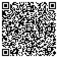 QR code with Carri Car contacts