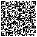 QR code with United Brothers Inc contacts