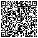 QR code with Fire-Foe Fire & Safety Equip contacts