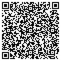 QR code with Sweet Briar Farm contacts