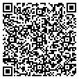 QR code with My School contacts