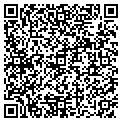 QR code with Benitez Jewelry contacts