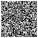QR code with Ward W Golf Crse Nrthrup Archt contacts