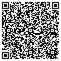 QR code with Central Park Florist Inc contacts