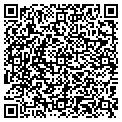 QR code with Council of Growing Co Tam contacts