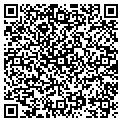 QR code with Dancing Avocado Kitchen contacts