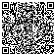 QR code with Coca-Cola contacts