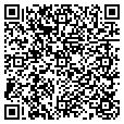 QR code with J & R Interiors contacts