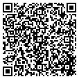 QR code with D & D Motorsports contacts