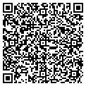 QR code with White Moving & Storage contacts