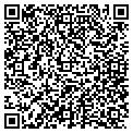 QR code with Phils Screen Service contacts
