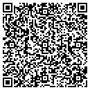QR code with Tampa Bay Lending Services Inc contacts