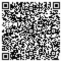QR code with Surreys Menswear contacts