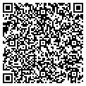 QR code with American Manufacturer Inc contacts