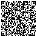 QR code with Bobs Carpet Mart contacts