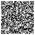 QR code with American Beauty Florist contacts