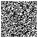 QR code with Business Cards Tomorrow Inc contacts