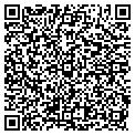 QR code with Hitt The Spot Painting contacts