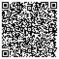 QR code with Cash Register Systems Inc contacts