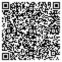 QR code with Cosmetic Car Care contacts
