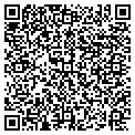 QR code with 64th Ave Nails Inc contacts