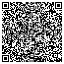 QR code with Skyline Displays & Graphics contacts