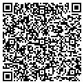 QR code with Brown Painting Greg contacts