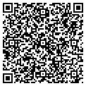 QR code with Osborne Osborne P A/Dgn Atty contacts