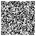 QR code with Austrade Inc contacts