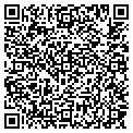 QR code with Allied Health Training Center contacts