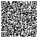 QR code with Geary & Associates contacts