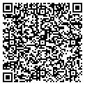 QR code with Lawrence W Gardner Lawn Care contacts