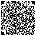 QR code with Kendall Medical Center contacts