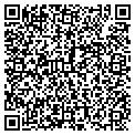 QR code with Nouvelle Institute contacts