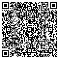 QR code with Express Auto Parts contacts