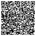 QR code with Caldwell Freight Brokers contacts