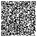 QR code with Pats Pedigree & Pet Grooming contacts