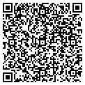 QR code with Russakis Groves contacts