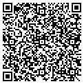 QR code with DMV Electrical Services contacts