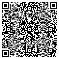 QR code with Brooksie's Steak House contacts