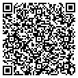 QR code with Garrison Glass Co contacts