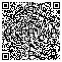 QR code with Eastgroup Property Service Inc contacts
