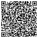 QR code with Feroz Abusayeed M MD Fccp contacts