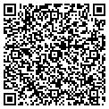 QR code with Eugene P Castagliuolo contacts