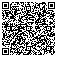 QR code with You & I Distributors contacts
