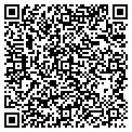 QR code with Olga Cortez Cleaning Service contacts