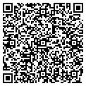 QR code with Simoniz Car Wash contacts