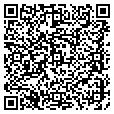 QR code with Colley Group Inc contacts